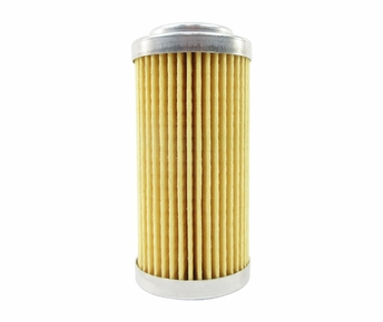 Aeronautical Standard AN6235-3A Filter Element, Fuel