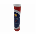 AeroShell™ Grease 7 Multi-Purpose Synthetic Aircraft Grease