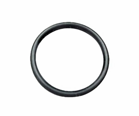 Aerospace Standard AS3551-040 O-Ring