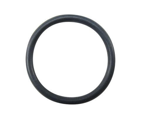 Aerospace Standard AS3578-017 O-Ring