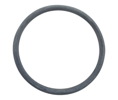 Aerospace Standard AS3578-021 O-Ring