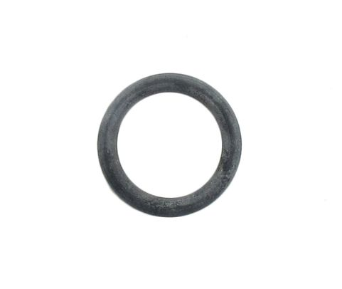 Aerospace Standard AS3578-113 O-Ring