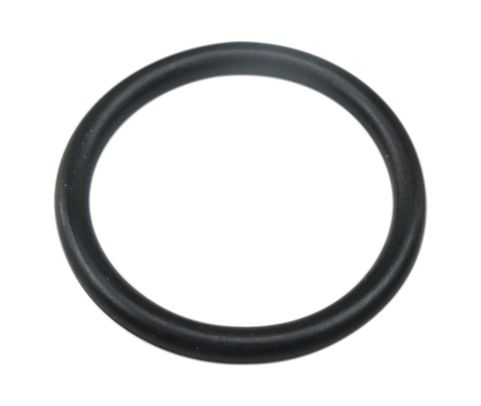 Aerospace Standard AS3578-118 O-Ring