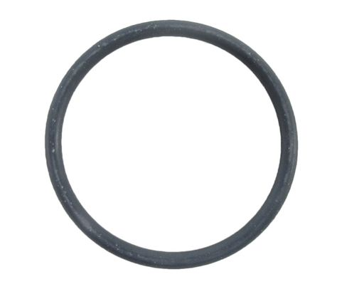 Aerospace Standard AS3578-125 O-Ring