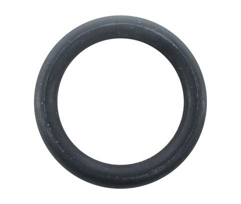 Aerospace Standard AS3578-210 O-Ring