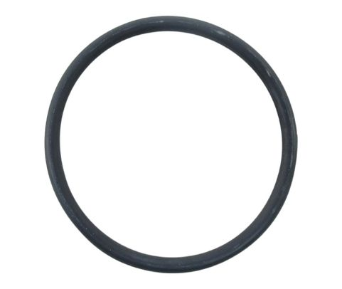 Aerospace Standard AS3578-226 O-Ring