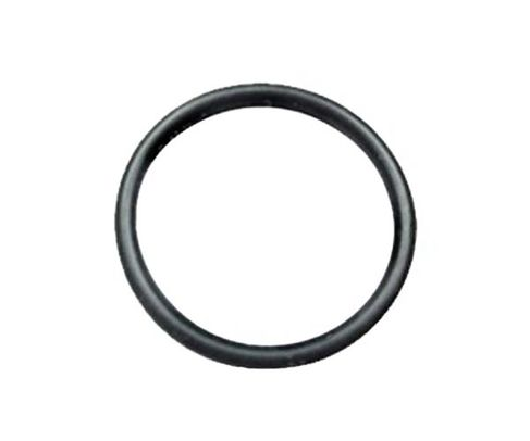 Aerospace Standard AS3578-278 O-Ring