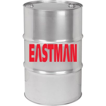 Eastman™ Turbo Oil 2389 Clear MIL-PRF-7808 Grade 3 Spec Aircraft Turbine Engine Lubricating Oil - 202.5 Kg (55 Gallon) Steel Drum