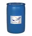 Aircraft Deicing F1 55G Type 1 Aircraft Ground (Ready to Use) Deicing Fluid - 55 Gallon Drum