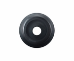 Aircraft Tool Supply SPCT100-12GN 12MM Replacement Rubber Grommet for SPCT100 & SPCT102