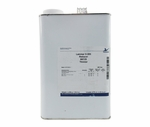 AkzoNobel 66C20 Laminar� X-500 Clear AkzoNobel Aerospace CTGS Spec Thinner - Gallon Can