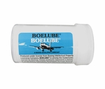 BOELUBE 70200-13 White Machining Lubricant Solids - 1.6 oz Push Stick