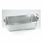 Bransonic® 100-410-162 A22-3 Perforated Tray for B2510 Cleaners