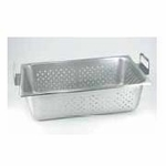 Bransonic® 100-410-164 A32-3 Perforated Tray for B3510 and 3800 Cleaners