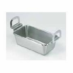 Bransonic® 100-410-176 A52-2 Solid Tray for B5510 and 5800 Cleaners
