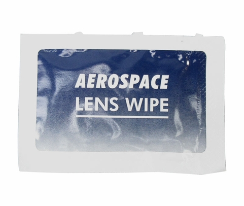 Celeste® TR-LC/A Aerospace Lens Wipe - 200 Wipe/Box