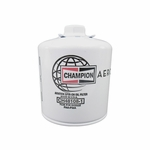 Champion Aerospace CH48108-1 Aircraft Oil Filter