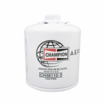 Champion Aerospace CH48110-1 Aircraft Oil Filter