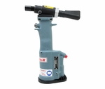 Cherry Aerospace G747 CherryMAX� Lightweight Power Riveter
