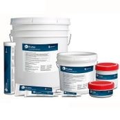 Chemours™ Krytox™ XHT-AC & XHT-ACX Series Greases
