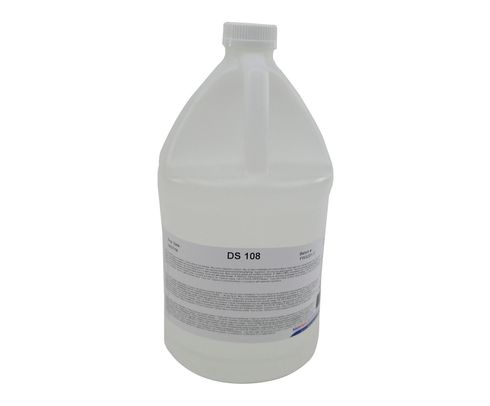 DYSOL� 108.5 Clear Critical Surface Preparation Cleaning Solvent - Gallon Jug