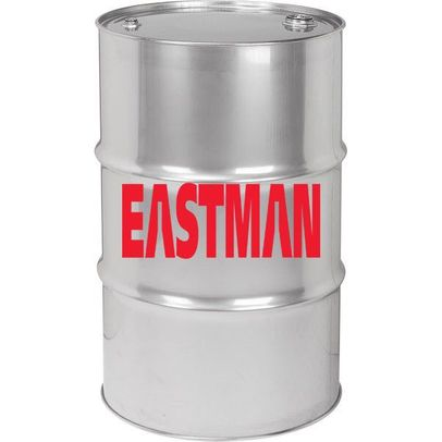 Eastman™ Turbo Oil 25 Clear DOD-PRF-85734A Spec Helicopter Transmission Lubricating Oil - 219.5 Kg (55 Gallon) Drum