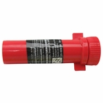FloTool® 10107B/12 No-Spill Oil Spout™