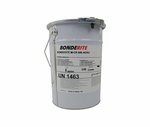 "Henkel 598459 BONDERITE® M-CR 600™ AERO ""Powder Form"" Light Metals Conversion Coating - 10 lb Can"