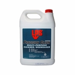 LPS� 02701 Precision Clean Green Concentrate Multi-Purpose Cleaner Degreaser - Gallon Plastic Jug