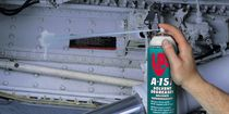 LPS® A-151 Solvent Degreaser