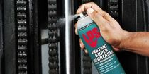 LPS® Non-Flammable Instant Super Degreaser