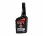 Marvel Mystery MM085R1 Air Tool Oil - 32 oz Bottle