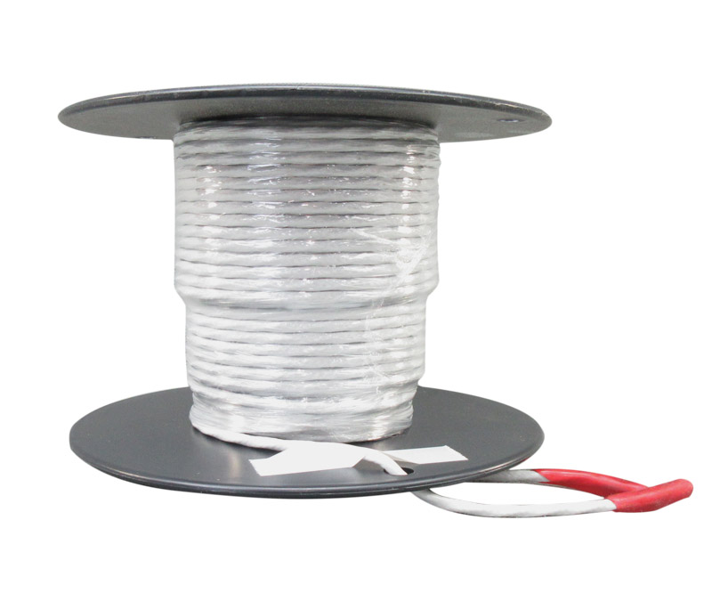 Mil Spec Cable 3 Conductor 16 AWG M27500-16TE3U00 40 FT PER SALE