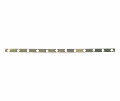 Military Standard MS25226-2-12 Cadmium Plated Copper Bus, Conductor