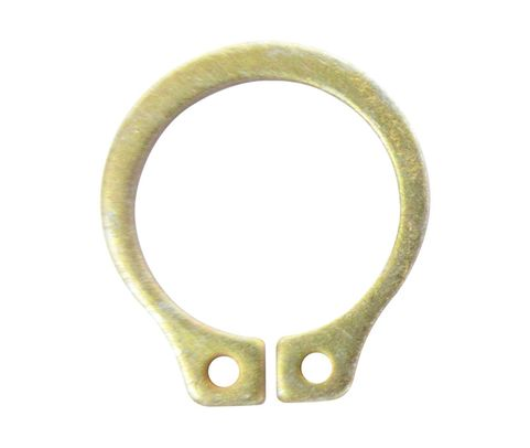 Military Standard MS16624-1039 Steel Ring, Retaining