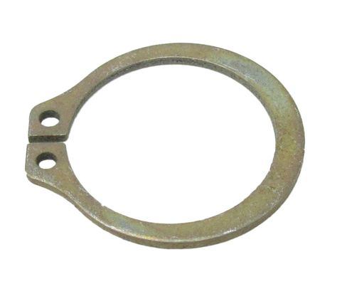 Military Standard MS16624-2062 Steel Ring, Retaining
