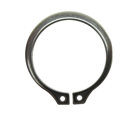 Military Standard MS16624-4125 Steel Ring, Retaining