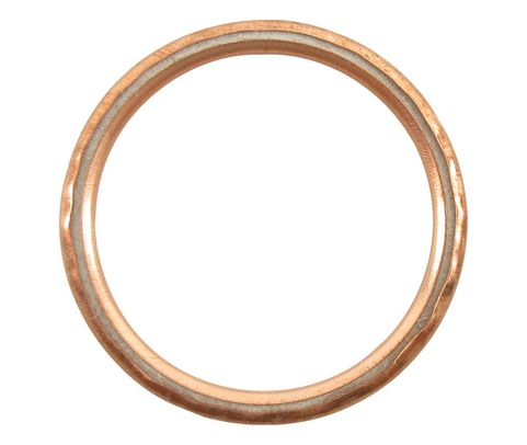 Military Standard MS35769-26 Copper Crush Gasket