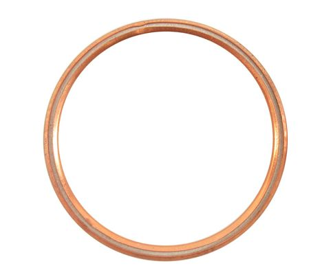 Military Standard MS35769-48 Copper Crush Gasket