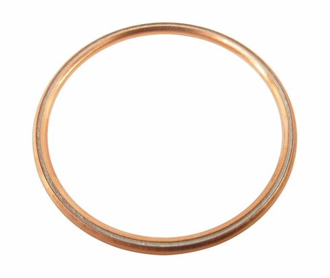 Military Standard MS35769-52 Copper Crush Gasket