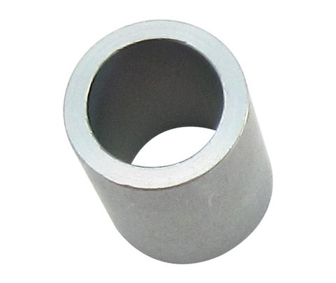 National Aerospace Standard NAS43DD4-32FC Aluminum Chemical Film Finish Spacer, Sleeve