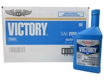 Phillips 66® Victory® AW 20W-50 Aviation Oil