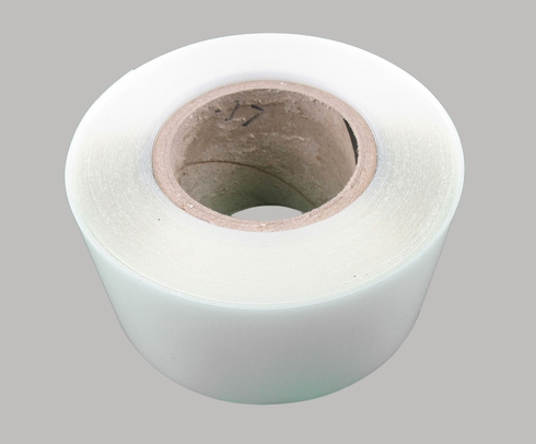 "PM Research PM-T3H Aircraft Leading Edge Erosion Tape - 3"" x 100' Roll"