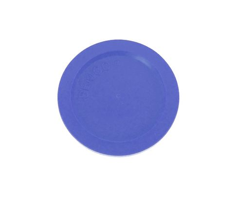 PPG Aerospace� Semco� 220240 Blue F-Cap