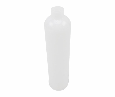 PPG Aerospace® Semco® 220317 Cartridge 6 oz Low Density without plunger