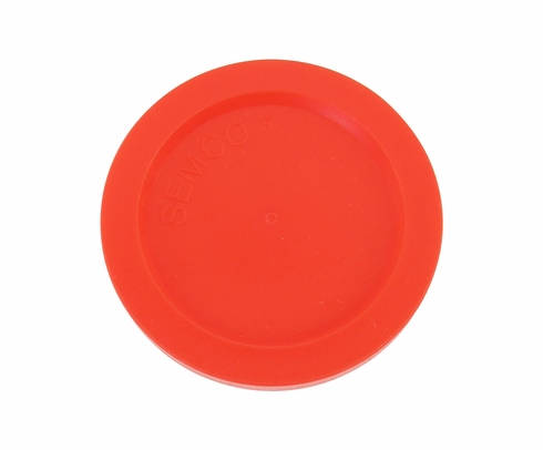 PPG Aerospace� Semco� 220238 Red F-Cap
