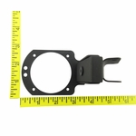 Precision Aviation PACMO-R44 Robinson R44 Vertical Card Compass Mount