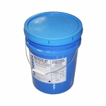 ROYCO® 27 Tan MIL-PRF-23827C Amendment 2, Type I Spec Aircraft Instrument & Gear Bearing Grease - 5 Gallon Plastic Pail