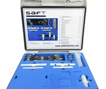 SAFT 416161 Ni-Cad Aircraft Battery Maintenance Kit