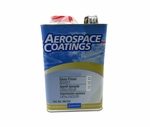 Sherwin-Williams® CM0120888 Epoxy Sanding Surfacer Adduct - Gallon Can